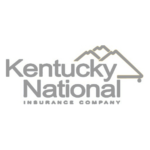 kentuckynational